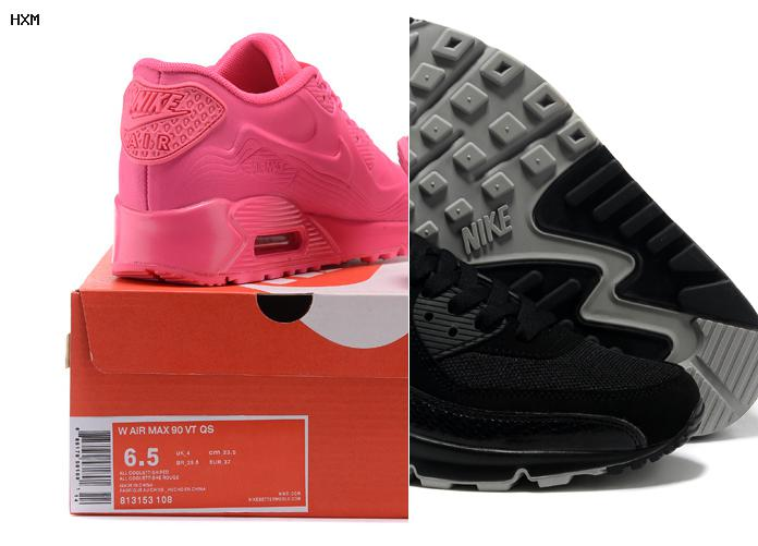 nike air max blancas aliexpress