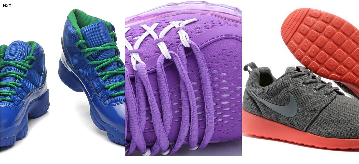 nike shoes 2015 mujer