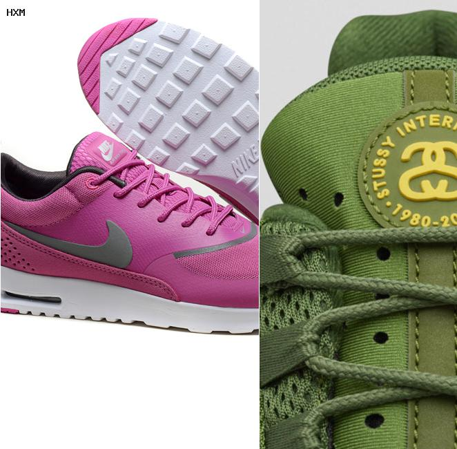 zapatillas nike air force mujer aliexpress