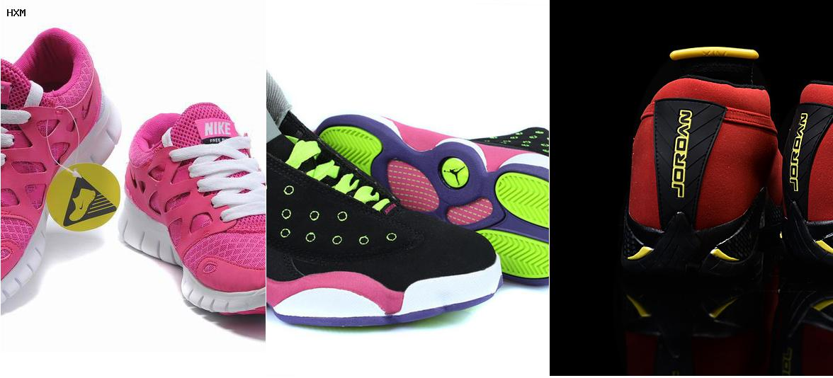 neumático Paternal infancia  zapatillas nike air max mujer compra online