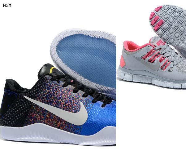 zapatillas nike for one para mujer
