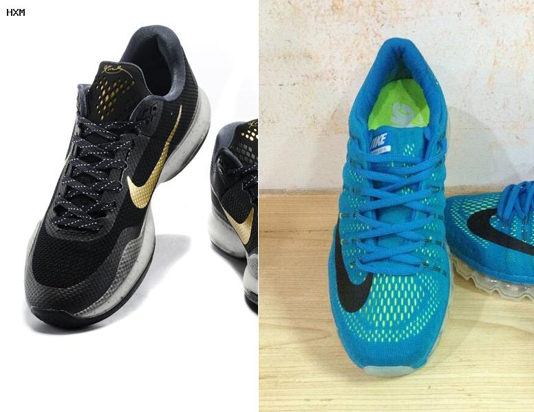 Nike Marca De Zapatos Mujer Deportivos ngwqSaAxT8 82ca6c9266003